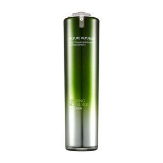 Nature Republic Ginseng Royal Silk Emulsion 120ml 120ml