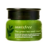 Innisfree - The Green Tea Seed Cream 50ml 50ml