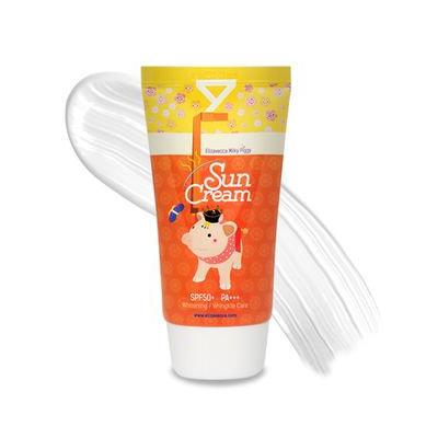 Elizavecca Milky Piggy Sun Cream SPF50+ PA+++ 50ml