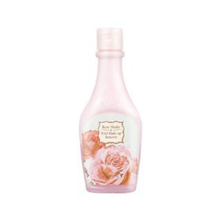 Skinfood Rose Shake Point Makeup Remover