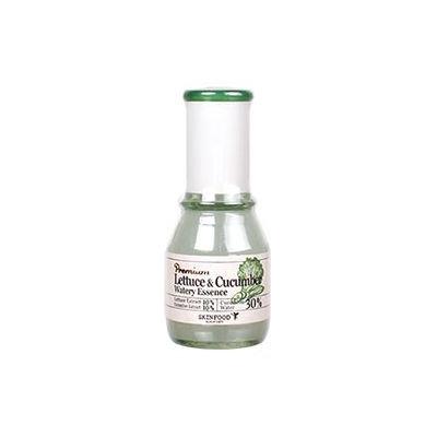SkinFood Premium Lettuce & Cucumber Watery Essence 50ml/1.69oz