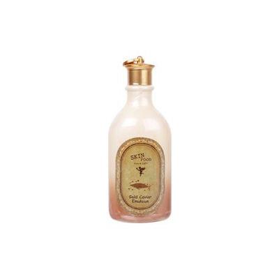 Skinfood Gold Caviar Emulsion (Wrinkle Care) 145ml 145ml