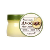 Skinfood Premium Avocado Rich Cream 78ml 78ml