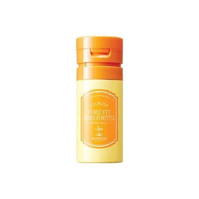 Skinfood Pore Fit Cushion Bottle SPF 50+ PA+++ 120ml 120ml