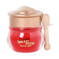 Skinfood - Honeypot Lip Balm (#01 Strawberry) 1 pc