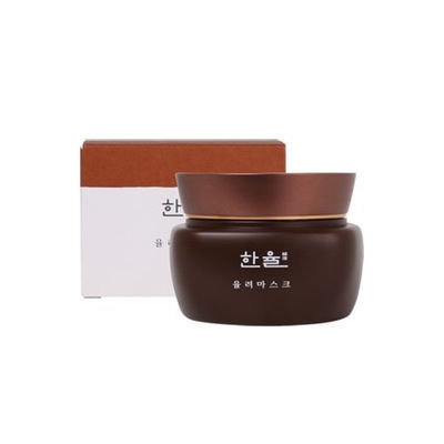 Hanyul Optimizing Mask 80ml 80ml