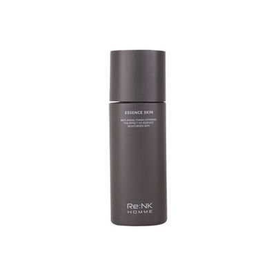 Renk Homme Essence Skin 120ml 120ml