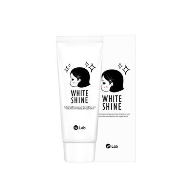 W.lab White Shine 75ml 75ml