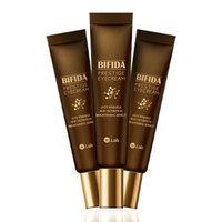 W.lab BIFIDA Prestige Eye Cream 15ml 15ml