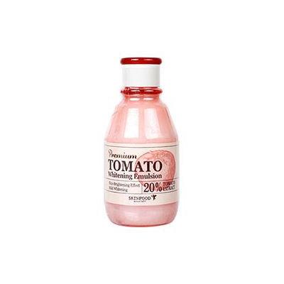 Skinfood - Premium Tomato Whitening Emulsion 140ml