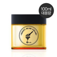 W.lab Honey Beam Cream 100ml 100ml