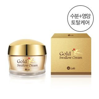 W.lab Gold Swallow Cream 20ml 20ml