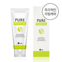 W.lab Pure Peeling Gel 120ml 120ml