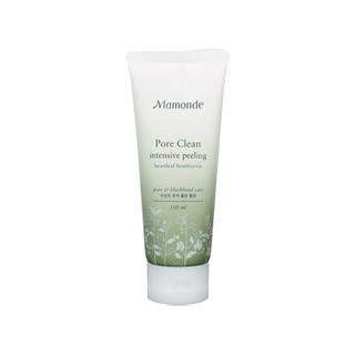 Mamonde Pore Clean Intensive Peeling