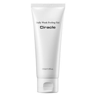 Ciracle Daily Wash Peeling Gel 100ml 100ml