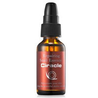 Ciracle Repairing Snail Essence 30ml 30ml