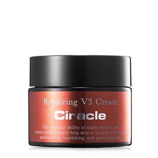 Ciracle Repairing V3 Snail Cream 50ml 50ml