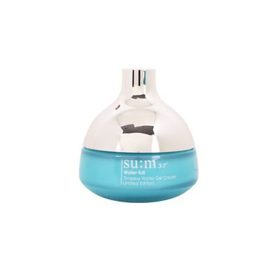 Su:m37 Water-Full Timeless Water Gel Cream 100ml 100ml