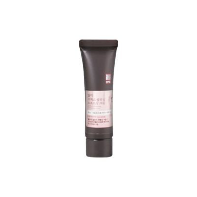Illi Perfect Balancing Softening Cream 50ml 50ml