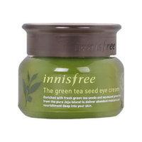 Innisfree The Green Tea Seed Eye Cream 30ml 30ml