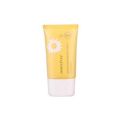 Innisfree Perfect UV Protection Cream Triple Care SPF 50+ PA+++ 50ml 50ml