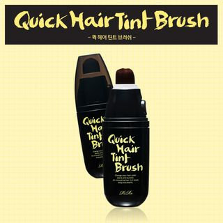 Ri Re Quick Hair Tint Brush Brown