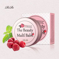 Ri Re The Beauty Multi Balm 20g 20g