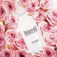 Claire's Korea DelacroiX Bulgarian Rose Total Cleanser 250ml 250ml