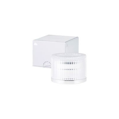 Claire's Korea Cloud-X Whitening Intense Cream 50ml 50ml