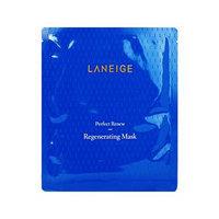 Laneige Perfect Renew Regenerating Mask 20ml x 5sheets 20ml x 5sheets
