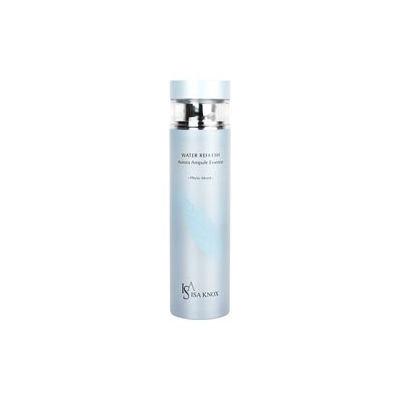 Isa Knox Water Refresh Aurora Ampule Essence 50ml 50ml