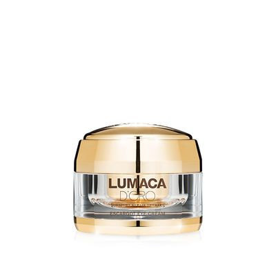 Claire's Korea Lumaca Doro Midnight Repair Therapy Escargot Eye Cream 30g 30g