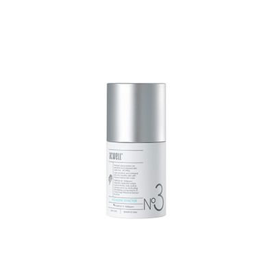 ACWELL - Aquazene Effector 50ml/1.7oz