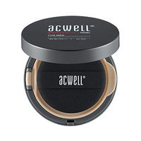 Acwell For Men All-In-One Sun Cushion SPF50+ PA+++ 15g