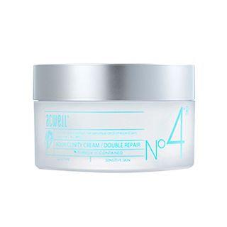 ACWELL - Aqua Clinity Cream (Double Repair) 50ml