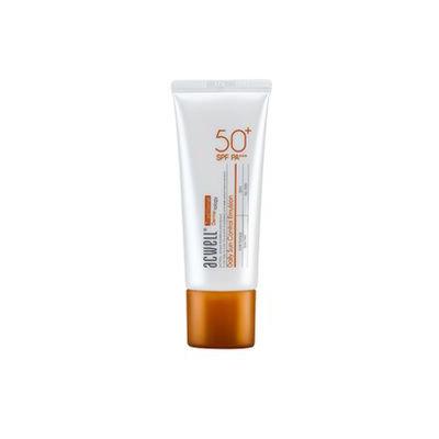 Acwell Daily Sun Control Emulsion SPF50+ PA+++ 50ml 50ml