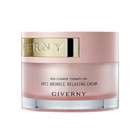 Giverny Anti Wrinkle Relaxing Cream 50ml 50ml
