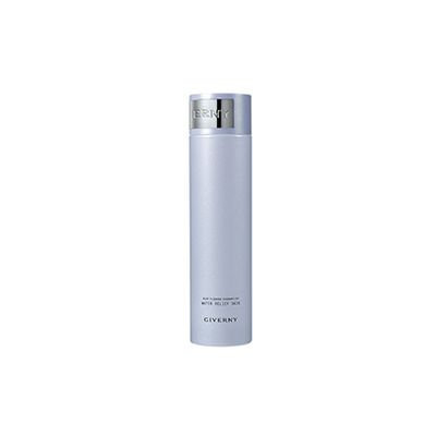 Giverny Water Relief Skin 150ml 150ml