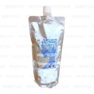 Sakura Kokoro - Michel Merrily Body Soap 500ml