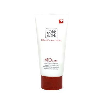 Carezone Dermatologel Cream 130ml 130ml