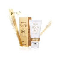 Petitfee Gold Neck Cream 50g 50g