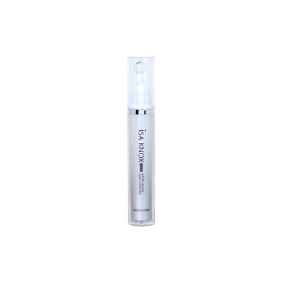 ISA KNOX - X2D2 White Active Spot Corrector 15ml 15ml