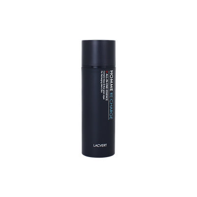LACVERT - Homme Recharge All in One Essence 150ml 150ml