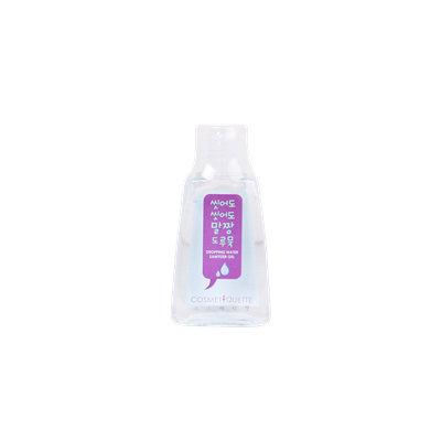 LACVERT - Cosmetiquette Sanitizer Gel (Fruit Punch) 45ml 45ml
