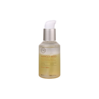 The Face Shop - Mango Seed Good Radiance Essence 50ml 50ml