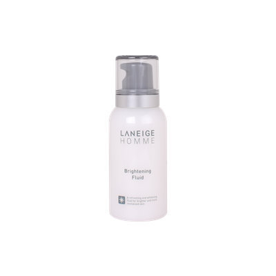 Laneige - Homme Brightening Fluid 125ml 125ml