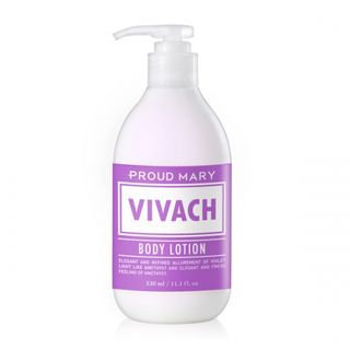PROUD MARY - Vivach Body Lotion 330ml 330ml