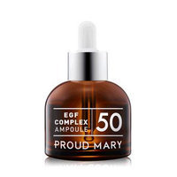 PROUD MARY - EGF Complex Ampoule 50 20ml 20ml