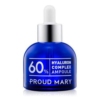 PROUD MARY - Hyaluron Complex Ampoule 60 20ml 20ml