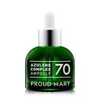 PROUD MARY - Azulene Complex Ampoule 70 20ml 20ml